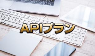 APIプラン